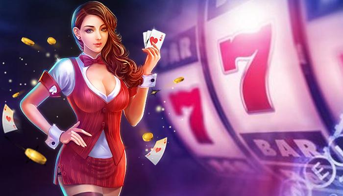 Reasons for Losing Playing Slot Gambling