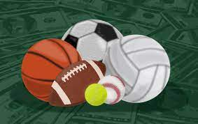 Cover the Sportsbook Defeat with This Strategy