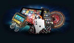 Winning the Slot Gambling Jackpot