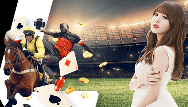 Beginner Guide to Playing Sportsbook Online