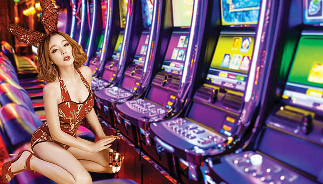Know Online Slot Game Sites with Fairplay