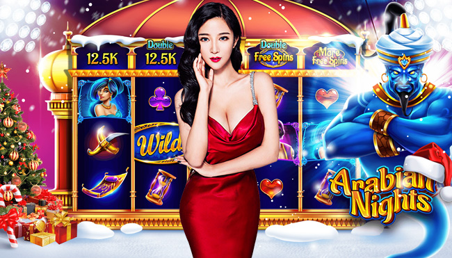 Manual Strategy For Playing Slots Online