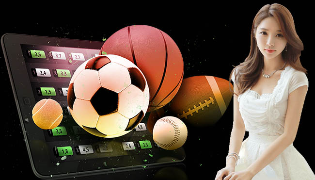 Tactics to Outsmart Wins in Sportsbook Betting