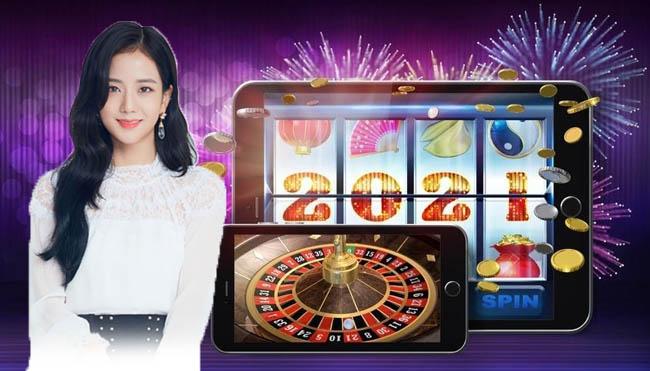 Limit Spending Playing Online Slot Gambling