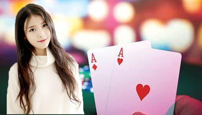 Winning by Using Online Poker Gambling Tricks