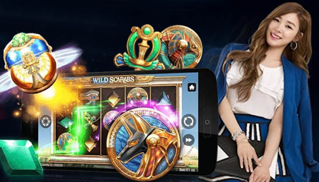 The Ultimate guide to Winning Online Slot Gambling